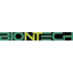 biontech aktie