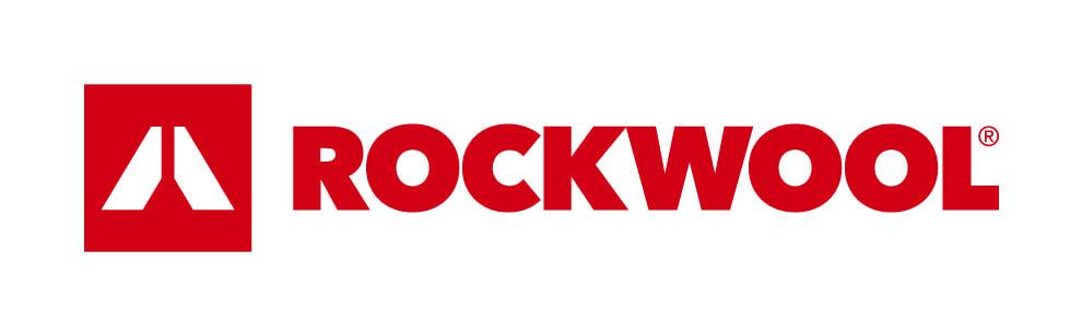 rockwool aktie