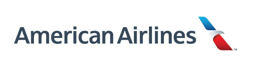 american airlines aktie logo