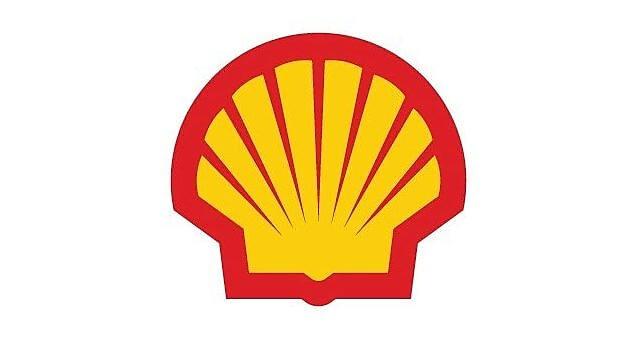 shell aktie